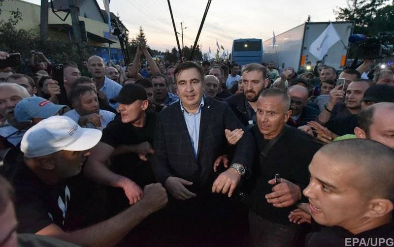 Многоходовки Путина: в Киеве может начаться война всех против всех