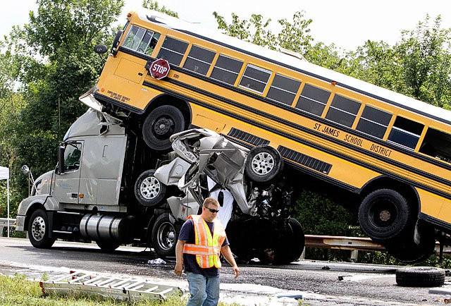 Пик автовладения близок: мы на пороге большого перелома