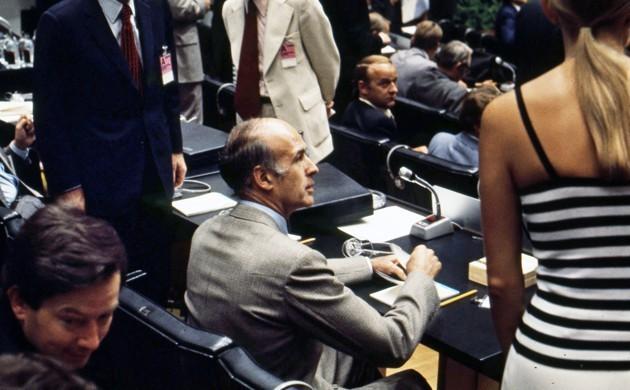 Секретное обещание Брежнева «сделать всё, что сможем» для переизбрания Джеральда Форда