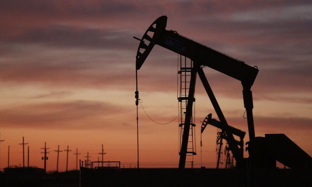 Силиконовая долина качает наши данные словно нефть. Но настоящая «добыча» лишь начинается