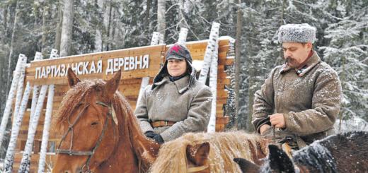 Куда пойти в Москве на праздники и, конечно, салют