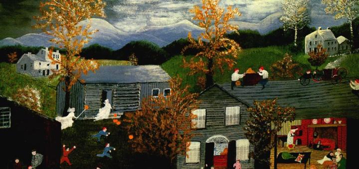 halloween-1955