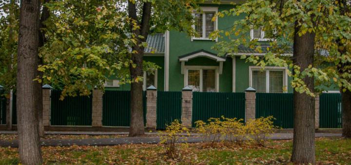 sokol_007_deadokey.livejournal.com
