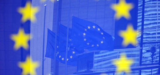 Дайджест новостей: Европа