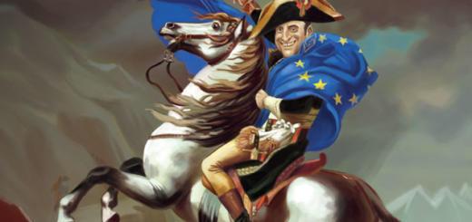 Наполеона. Бюджетный вариант