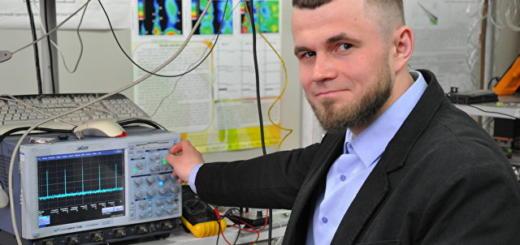 """Физики из России создали новый тип """"лазерного"""" оптоволокна"""