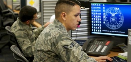 Пентагон разрешил Киберкомандованию США «копаться» в чужих сетях