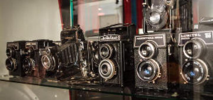 museum_legends-of-ussr_b18__sxczdn1