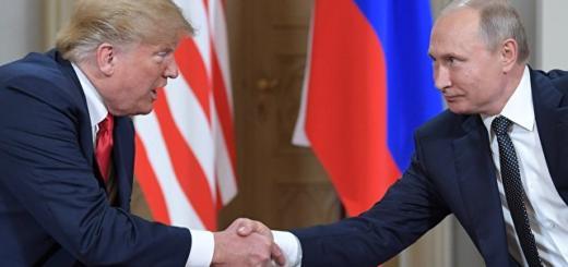 Скоро саммит двадцатки и другие новости 30.11