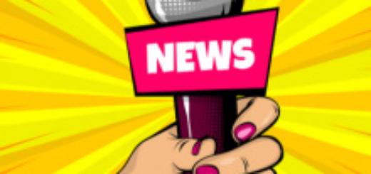 Новости по стране от 27.01.20