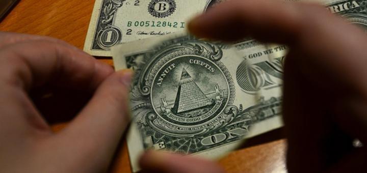 Долговой кризис в США может вынудить власти урезать расходы на «социалку»