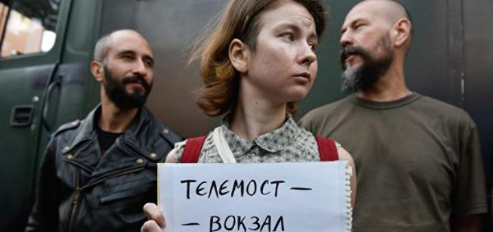 Украинская власть раскрыла, что может ее уничтожить