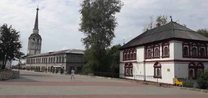 Соликамск3
