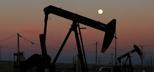 Америка думает, как наказать Россию за нефтяной обвал