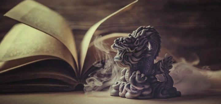 8 уроков восточной мудрости