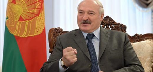Соблазны и опасности выборов: Лукашенко сделал первый шаг