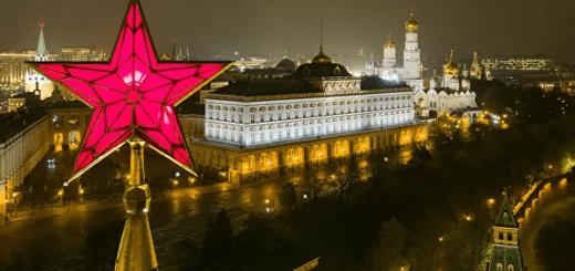 Мир без России: проблемы, которых бы не было