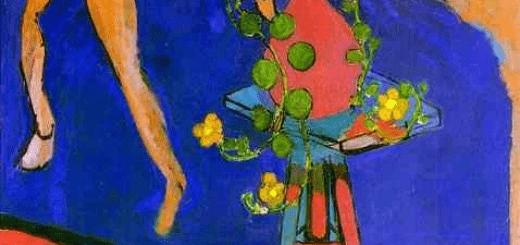 Почему «Танец» Матисса вызвал скандал